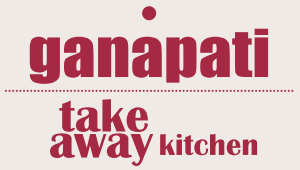 ganapati take away kitchen